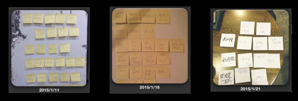 螢幕快照 2015-02-25 上午12.09.06